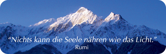 Sonne Rumi