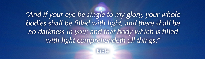 Sunmeditation-Sunyoga-Sungazing-Bible