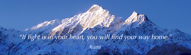 Sunmeditation-Sunyoga-Sungazing-Rumi1