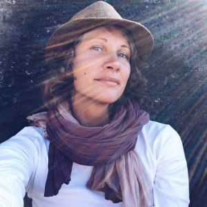 Laura-Azoren