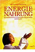 Energienahrung