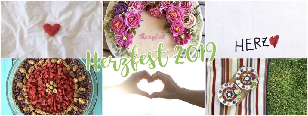 Herzfest 2019