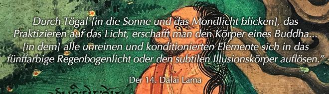 Sonnenmeditation-Zitat-Dalai-Lama