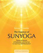 sunyogi umasankar essence of sunyoga book