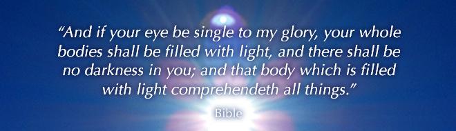 Sunmeditation-Sunyoga-Sungazing-Bible