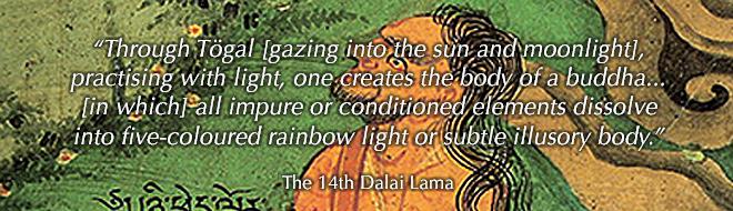 Sunmeditation-Sunyoga-Sungazing-Dalai-Lama